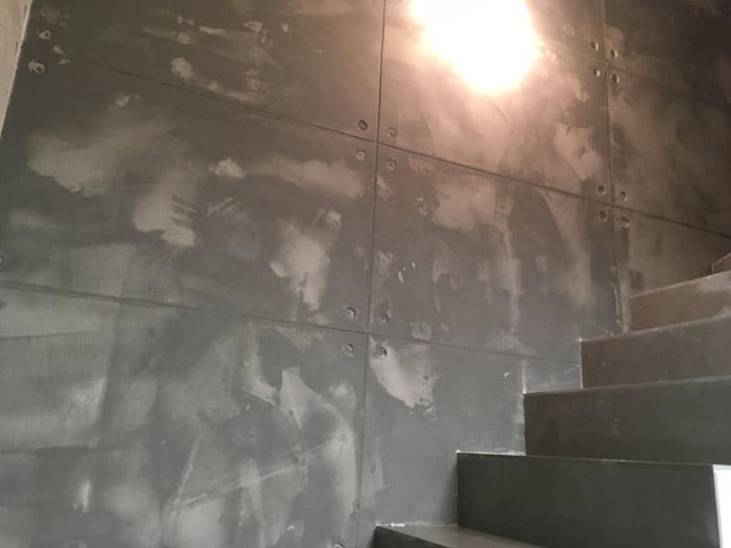 beton-architektoniczny-schody