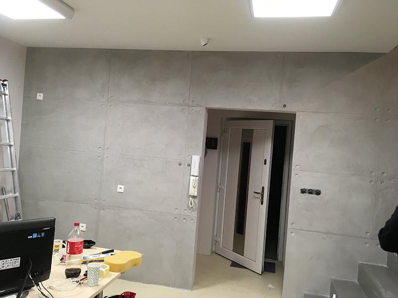 beton_architektoniczny