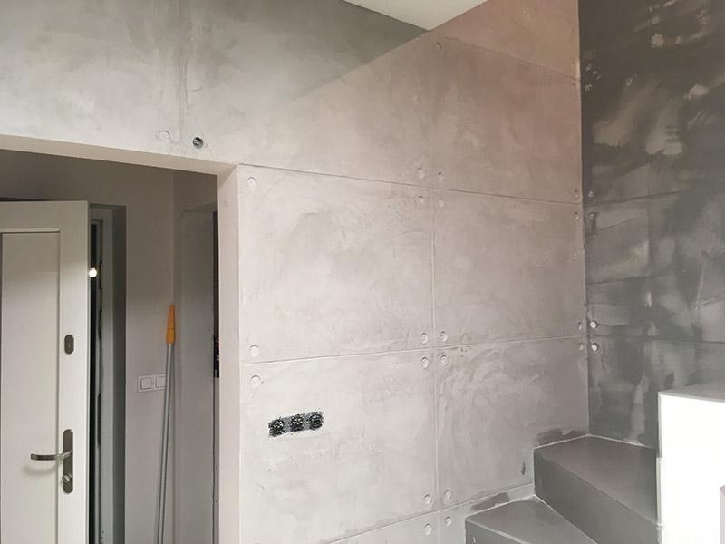 plyty-z-betonu-architektonicznego